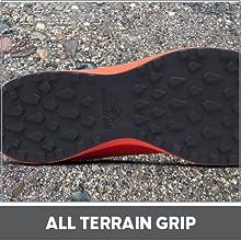 All Terrain Grip