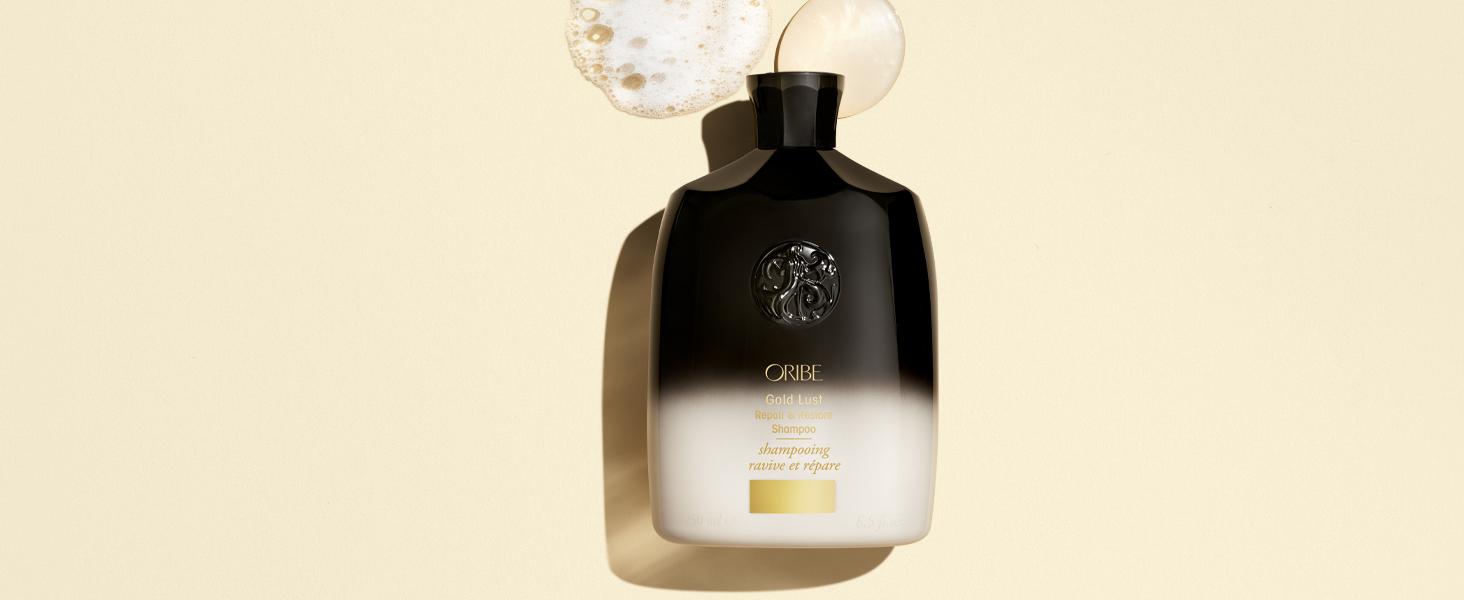 Gold Lust Repair amp; Restore Shampoo