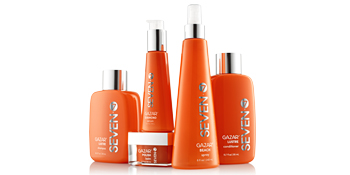best shampoo shine shiny luster lustre scented natural-ingredients sulfate-free cruelty-free