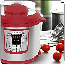 Egg cooker; sauté; warmer; steamer; sterilizer