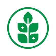 hemp powder, hemp seeds, hemp protein, hemp protein powder, hemp hearts, hemp, hemp seed, organic he