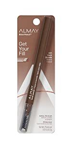 ... Almay Brow Pencil ...