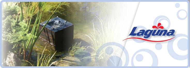 Laguna powerjet 2000 electronic fountain for 2000 gallon pond pump
