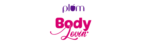 PLum Bodylovin