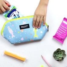 3-in-1 Waistpack Privacy Pocket