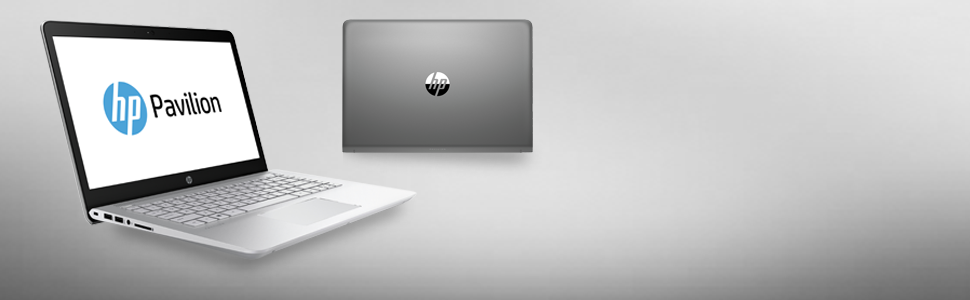 HP 14-bk001ns Pavilion - Ordenador portátil 14