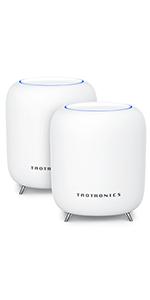 taotronics mesh wifi