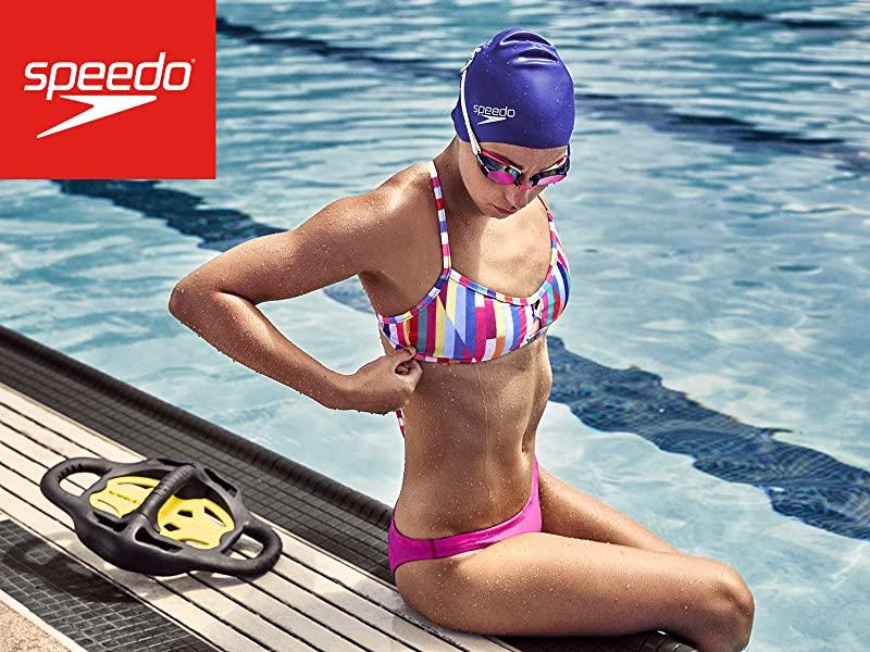 solid silicone swim cap, speedo swim cap, speedo swimming cap, swim cap, swimming cap, lap swim