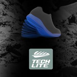 Techlite technology