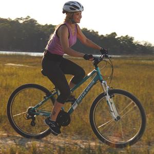 Shimano Shifter, bikes, bike, women bike, womens bike