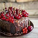 airfryer-bake-cake