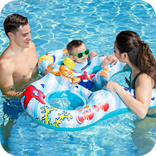 baby swimming;swim floatie baby;baby floatie;pool infant float;floats for babies;swim float baby