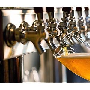 Drinks Line Beer Tap Beer Hose 7 x 12 mm SK 366.004 form stable
