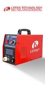 LT5000D