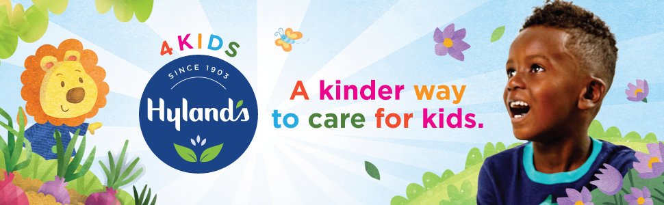 A kinder way to care for kids