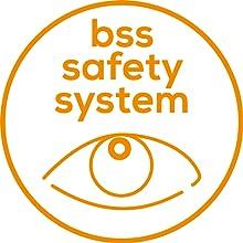 Beurer TS 26 BSS