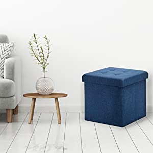 ottoman bench table tufted chair box footstool bedroom fabric seat long room modern cushion cheap