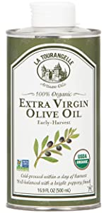artisan, natural, non gmo, handcrafted, sustainable, olive oil, extra virgin