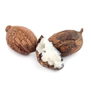 lierac-body-nutri-latte-relipidante-anti-secchezz