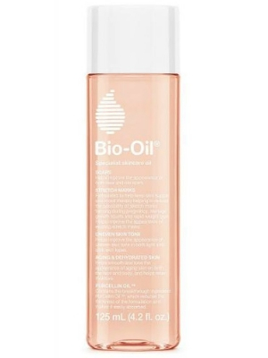Bio-Oil Multi-Use Skincare Oil 4.2 oz.