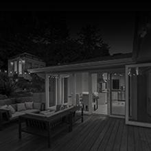 wireless night vision camera, outdoor night vision camera, ezvizc3wn, wificamera,