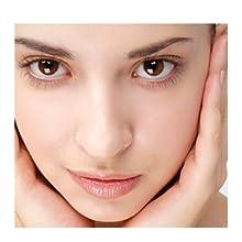 Mositurises dry skin Include nappy rash