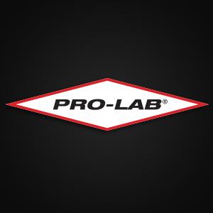 PRO-LAB Test Kits