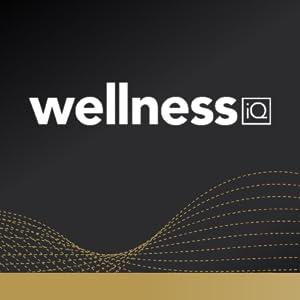 wellness_iQ