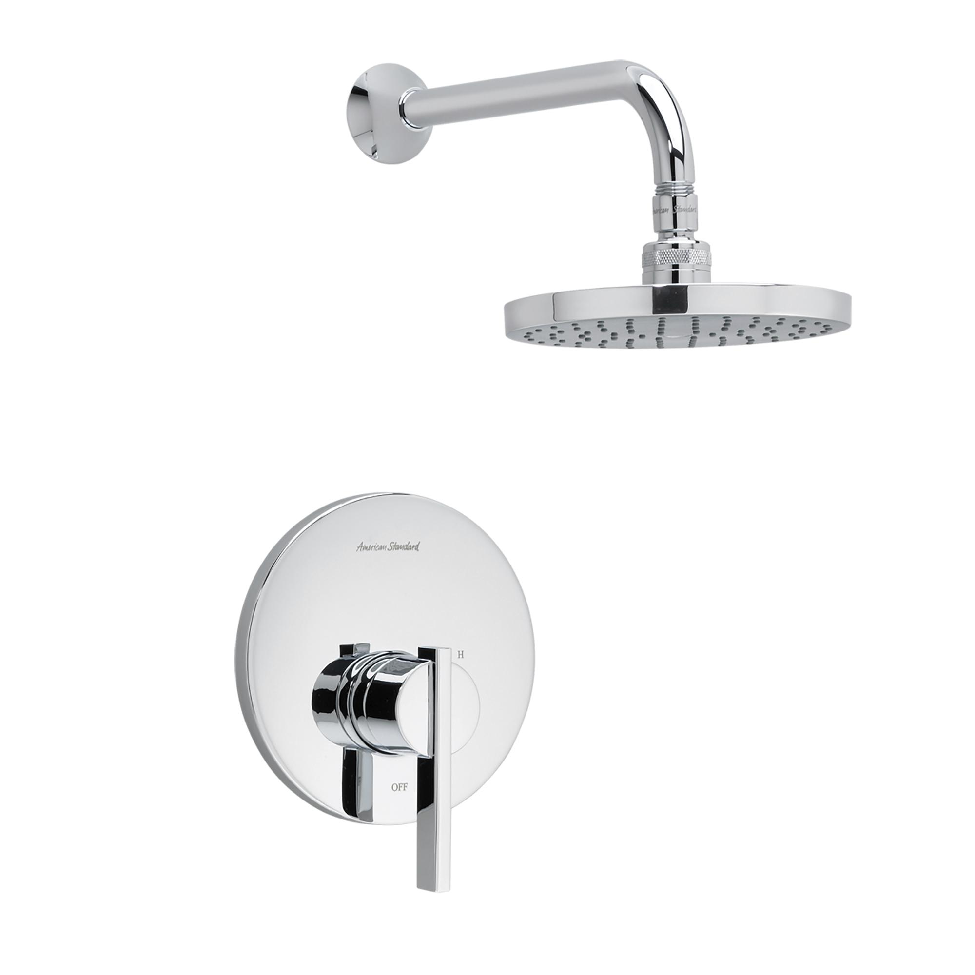 bathroom bathshower standard only hampton kits trim faucet bath american faucets shower