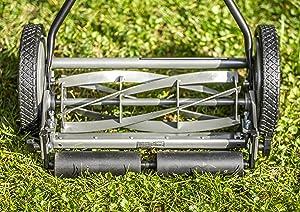 american lawn mower company 1415 16 16 inch. Black Bedroom Furniture Sets. Home Design Ideas