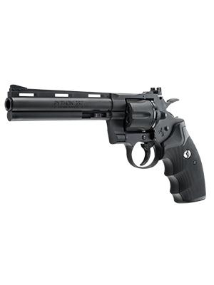 Colt Python 2254040 BB Air Pistol 0 177cal,410fps