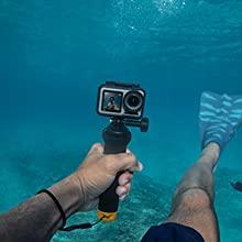 dji-osmo-action-charging-combo-camera-digitale-co