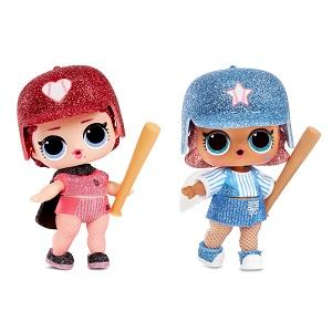 LOL сюрприз BBS спорта;  лол сюрприз новое издание;  LOL сюрпризы для малышей;  подарки для девочек;  девушка сиськи