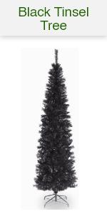 christmas wreath, holiday decoration