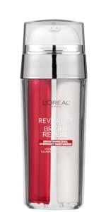 Face Moisturizer, Moisturizer for face, anti-aging face moisturizer, day cream, L'Oreal Skincare