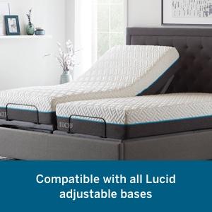 adjustable bed base king adjustable bed base split king split cal king