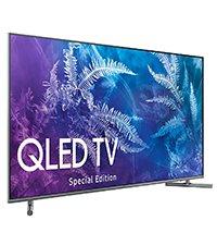 Samsung QLED TV - Q6F