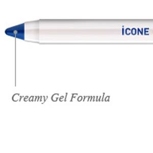 Creamy Gel Formula