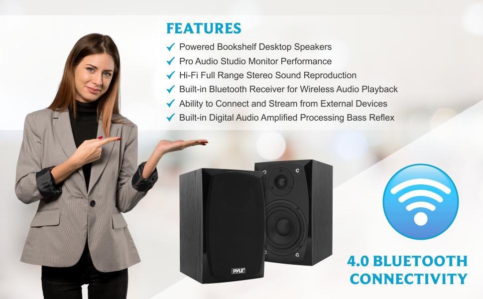 hifi-desktop-bookshelf-speakers-pair-second-banner-PBKSP22