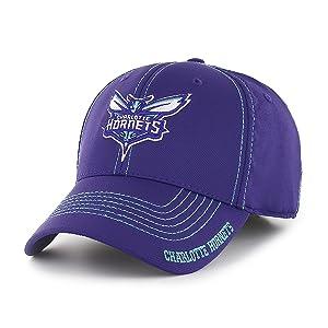 brand new 0fb30 d9395 Start Line Center Stretch Fit Hat