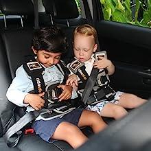 Kids_Ride_Together_3