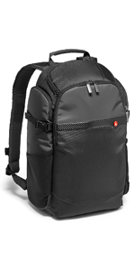 Manfrotto Advanced Befree Bag · Manfrotto Advanced Active Camera Bag  Backpack II · Manfrotto Advanced Gear Camera Backpack Small · Manfrotto  Advanced Gear ...