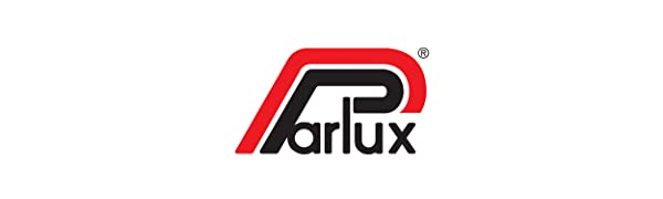 Parlux, Hair Dryer