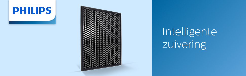 Philips Series 1000 NanoProtect filter FY1413/30
