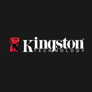 Kingston SUV500/240G - Unidad de Disco Duro SSD, 240 GB, SATA3 ...