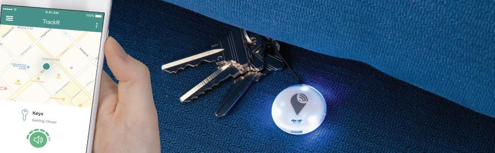 key finder, tracking device tracker, hunting accessories, key tracker, phone finder