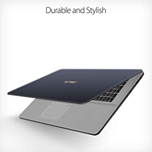 durable and stylish