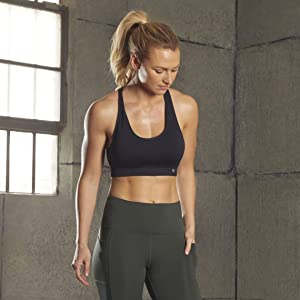 sports bra, bras, workout bra