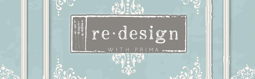 Prima Re-design Wax Paste 50ml-green Aurora Beautiful In Colour olive