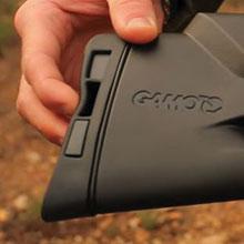 pellet rifle, best pellet rifle, break barrel, pellet rifle, bb rifle, pellet airgun